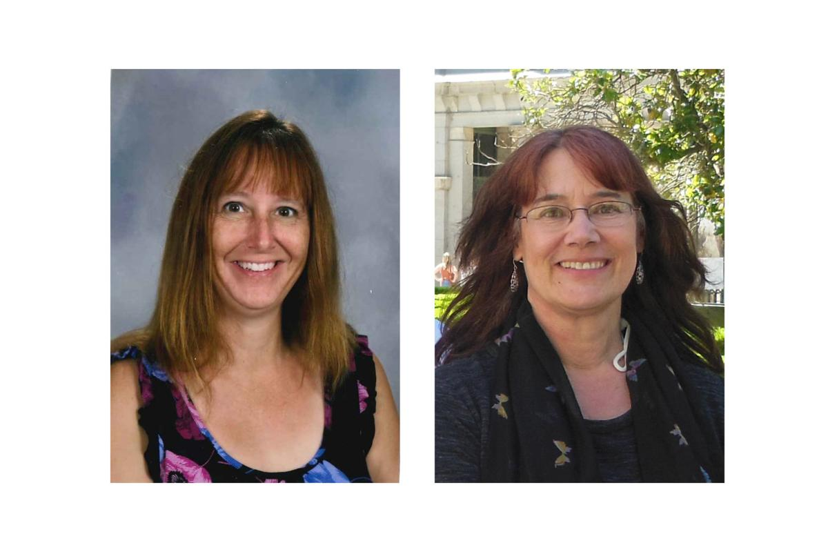 Teacher of the Year semifinalists