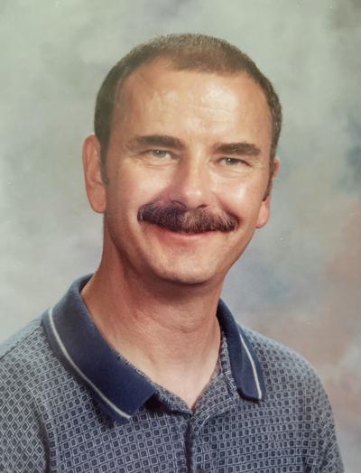 Jeffery L. Christensen