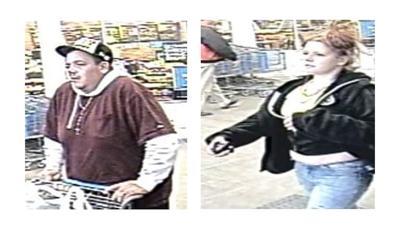11-28-19 walmart robbery suspects.jpg