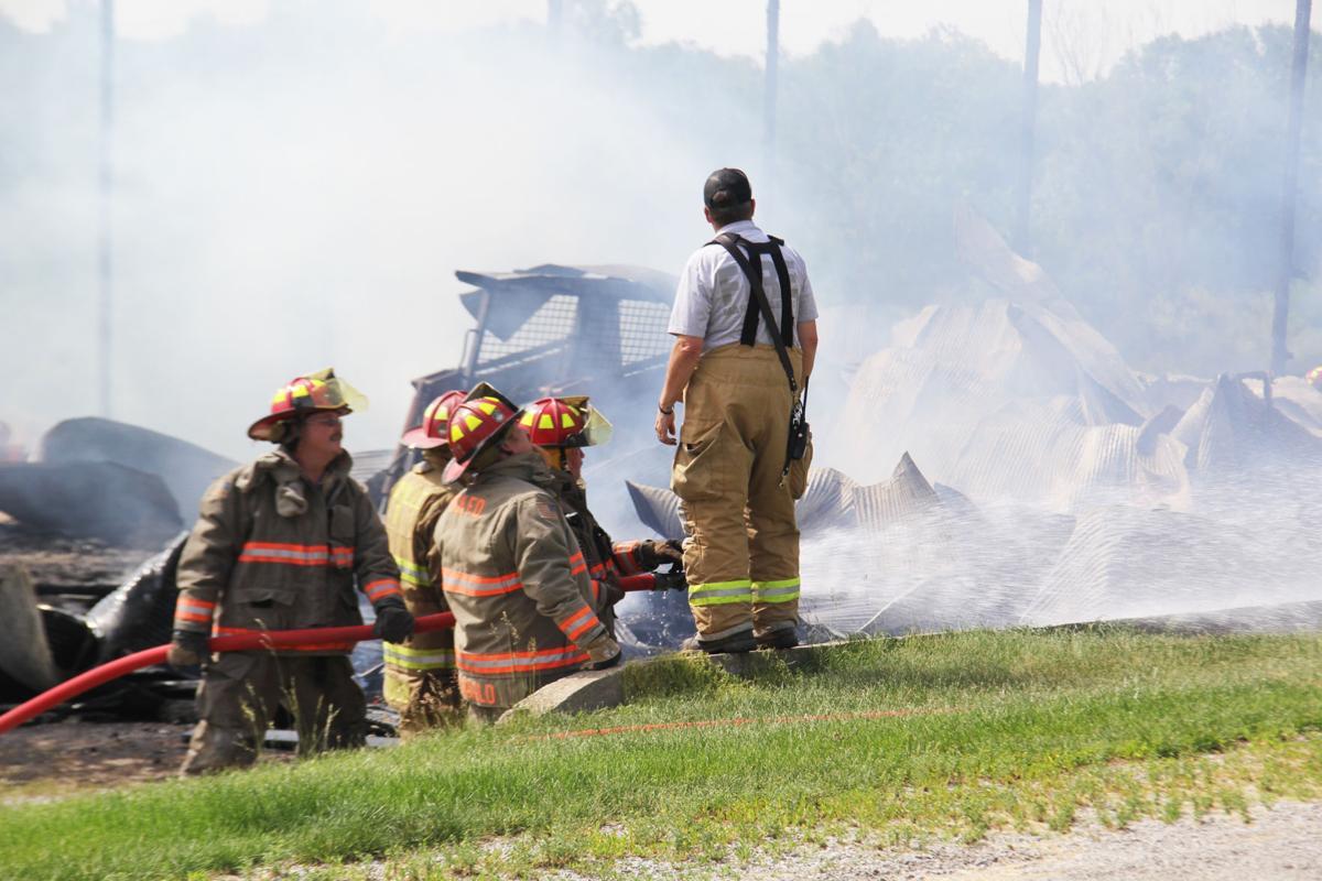 web6-13-19 Garage Fire 3.jpg