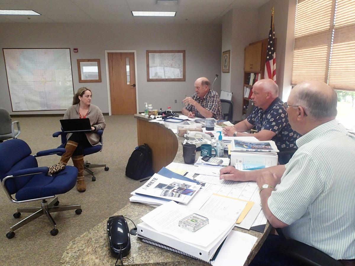 County continues first aid training program | News | Maryville Daily