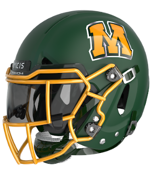 2-7-19 Maryville helmets yellow.PNG