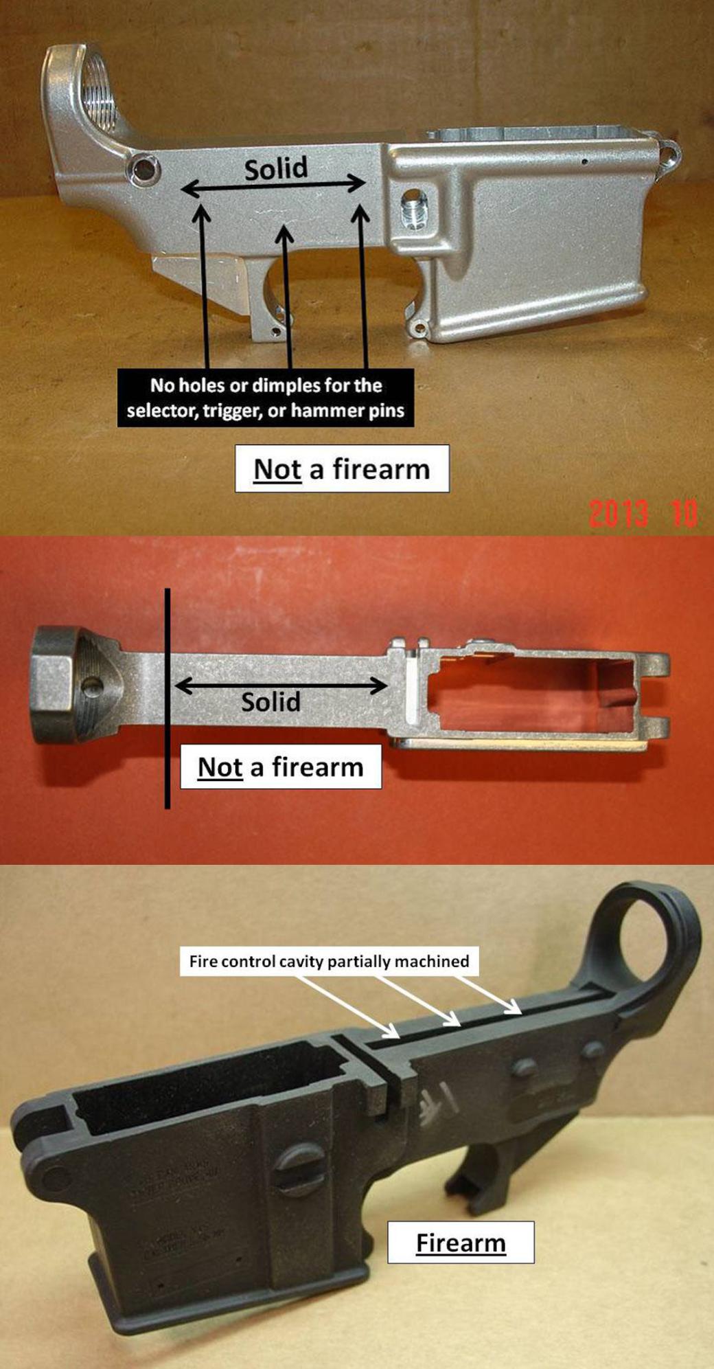 11-7-19 Gun raffle 1.png