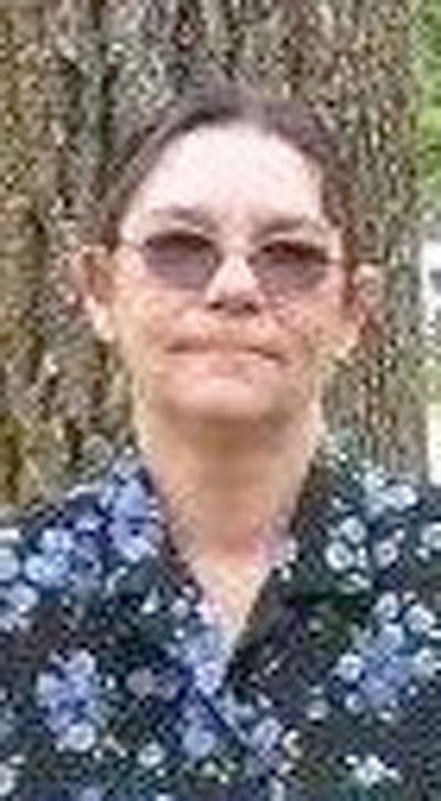 Kathy Lynn Gladman