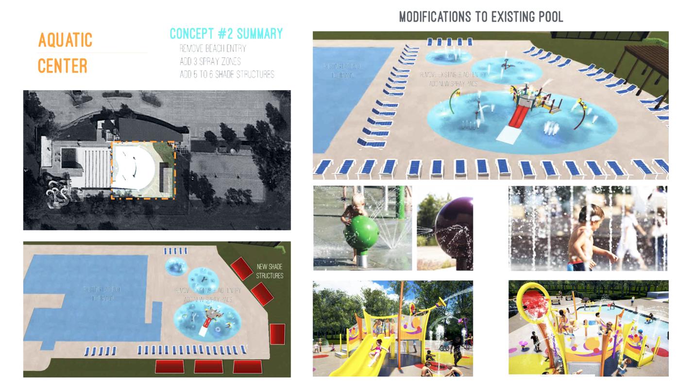 4-1-21 MPR Projects - Aquatic Center 2.png