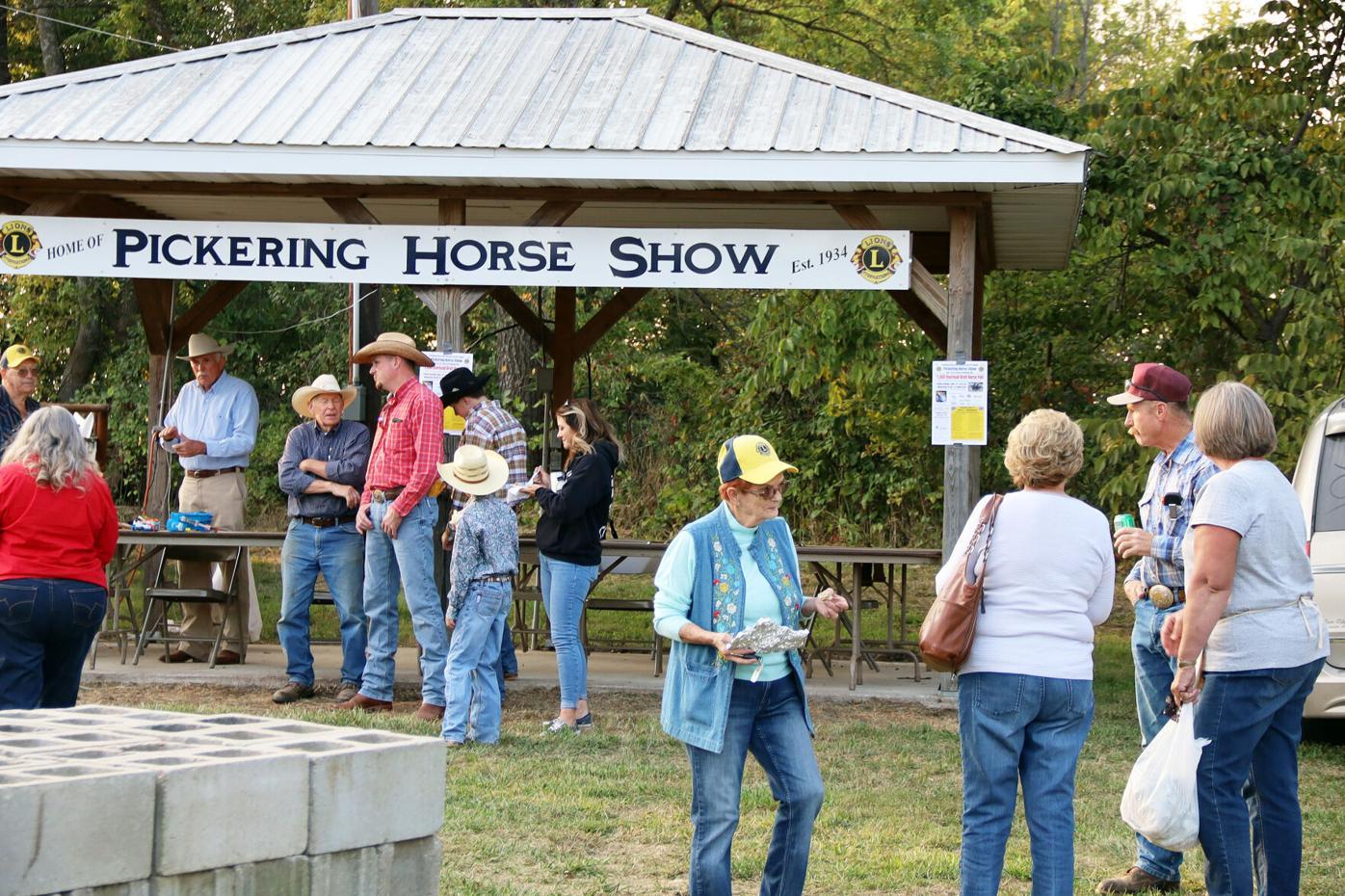 9-9-21 Pickering Horse Show 1.jpg