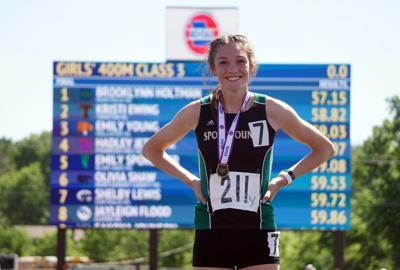 2021-06-03 Sat Track Brooklynn400 medal.jpg