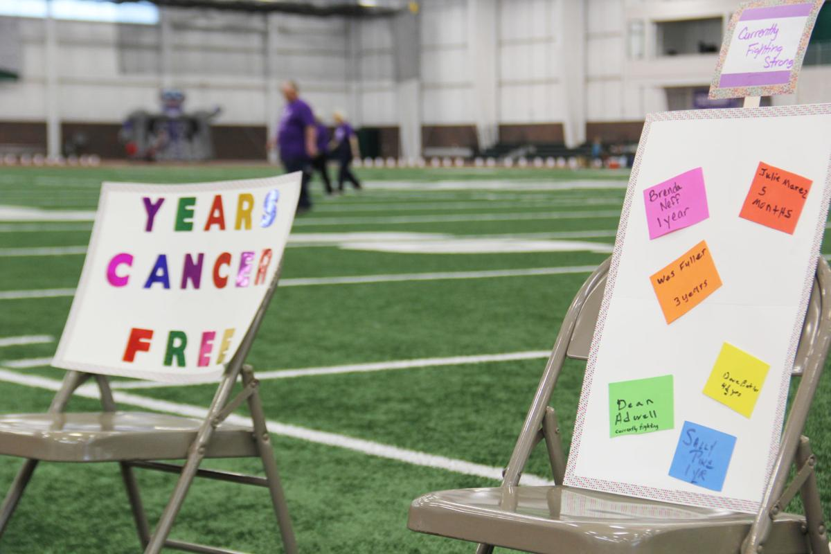 10-5-19 Relay for Life 2