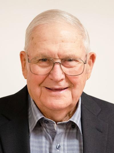 Richard W. Brand