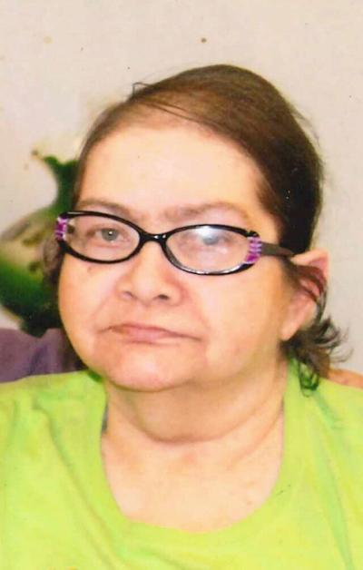 Christine Marie Dodge