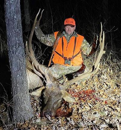 1-7-21 MDC Elk hunt.jpg