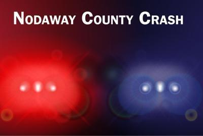 Nodaway County Crash