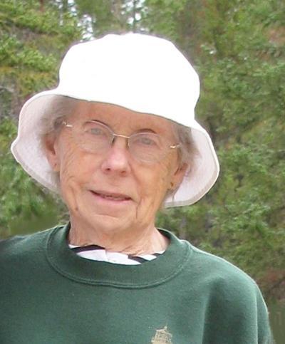 Betty Weichinger