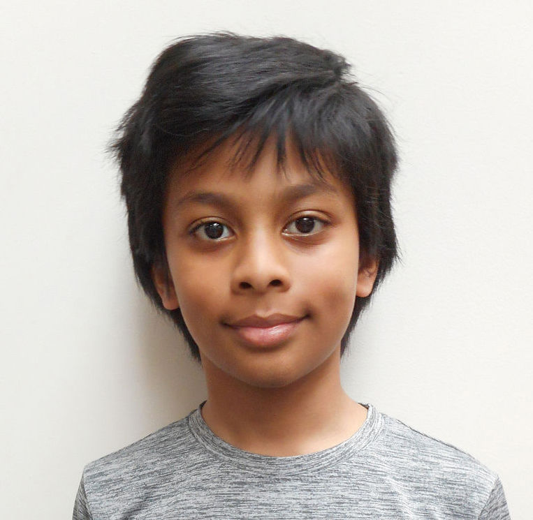 MMS student qualifies for state math contest