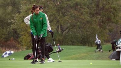 2021-10-14 MHS Golf Casey5.jpg