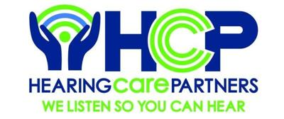Hearing Care Partners logo