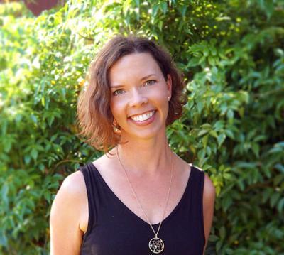 Sara Schairer