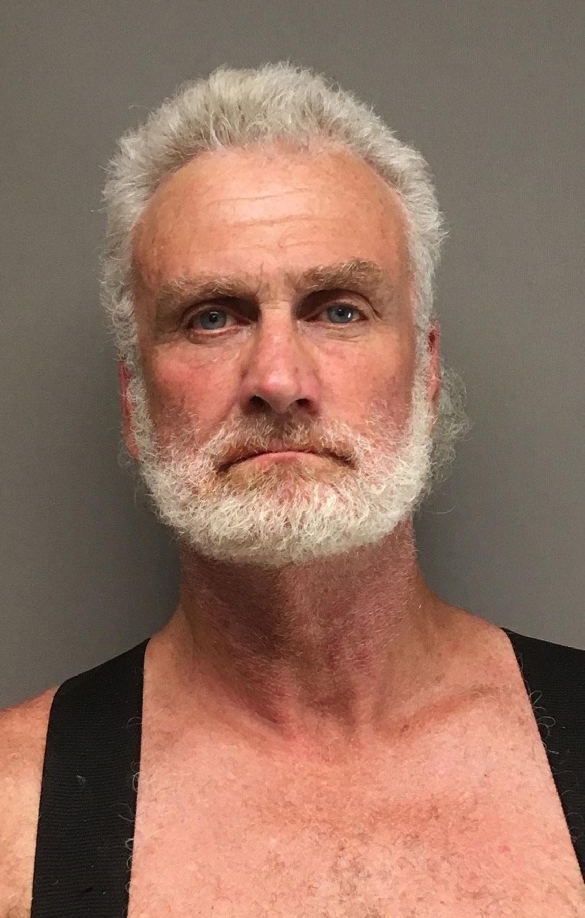 10-10-19 meth arrests wiederholt.jpg