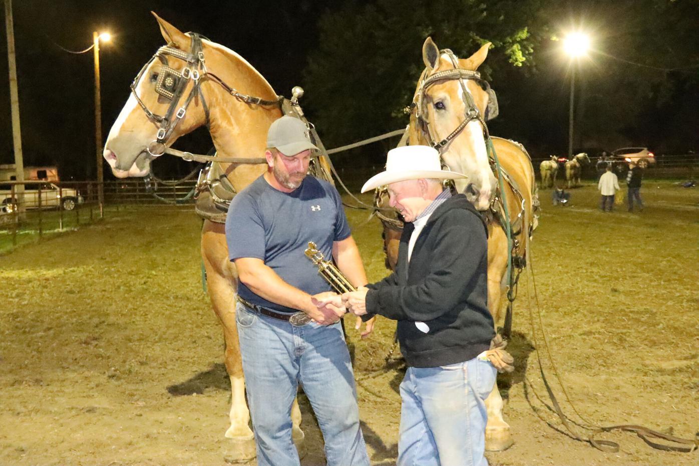 9-24-20 Pickering Horse Show 9.jpg