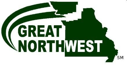 Great Northwest Day changes due to voter approval of Amendment 1