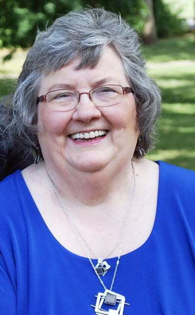 Ann Jalynn Clark