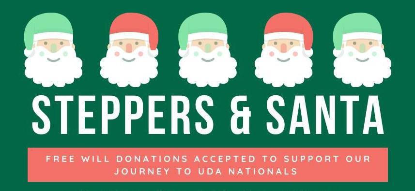 12-5-19 BRIEFS Steppers and Santa.jpg