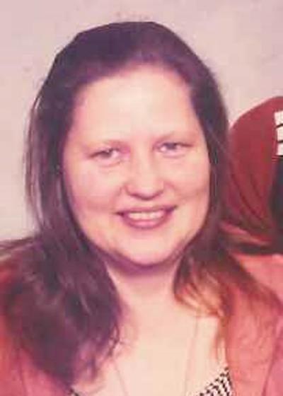 Judy A. Bennett