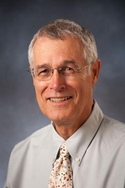 Richard Fulton Profile Picture