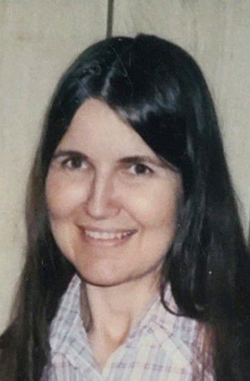 Patricia S. Christian