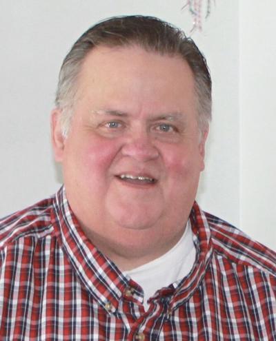 Rodney D. Harris