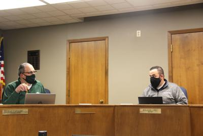 11-23-20 Maryville Council