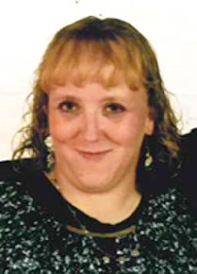 Sarah Groteluschen