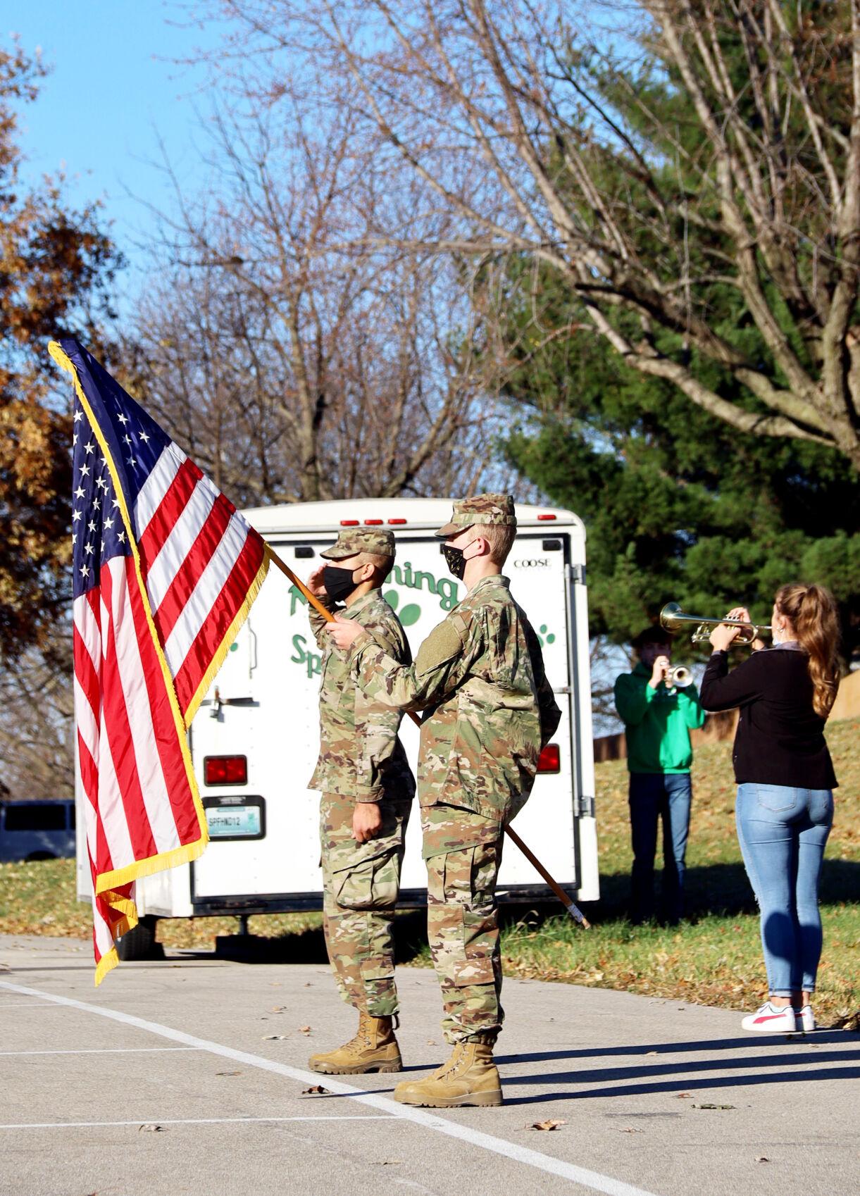 11-12-20 Veterans Day MHS 1.jpg