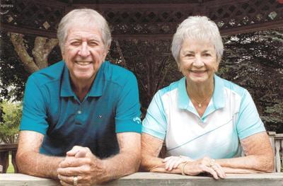 Savages mark 65 years