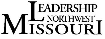 Leadership NWMO logo