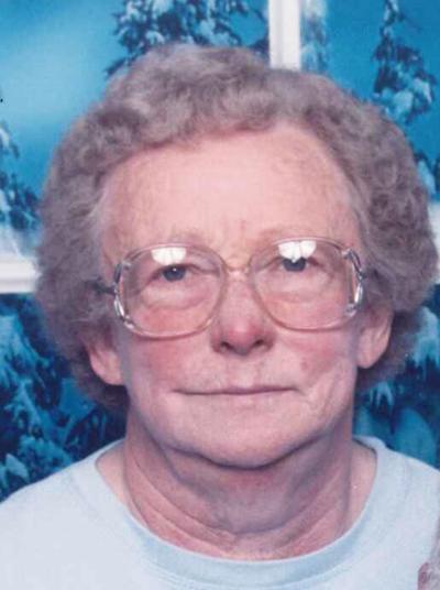 Marjorie Dale Poppa-Beason