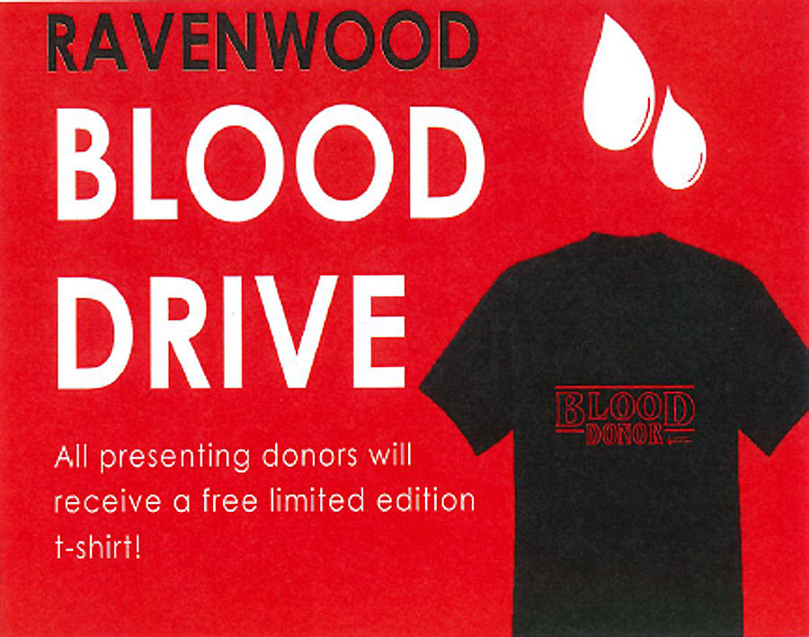 2-27-20 BRIEFS blood drive.jpg