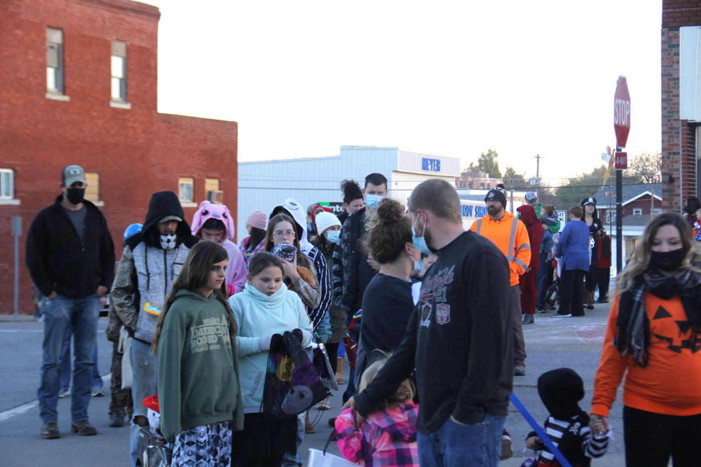 11-5-20 Downtown Trick or Treat 1.JPG