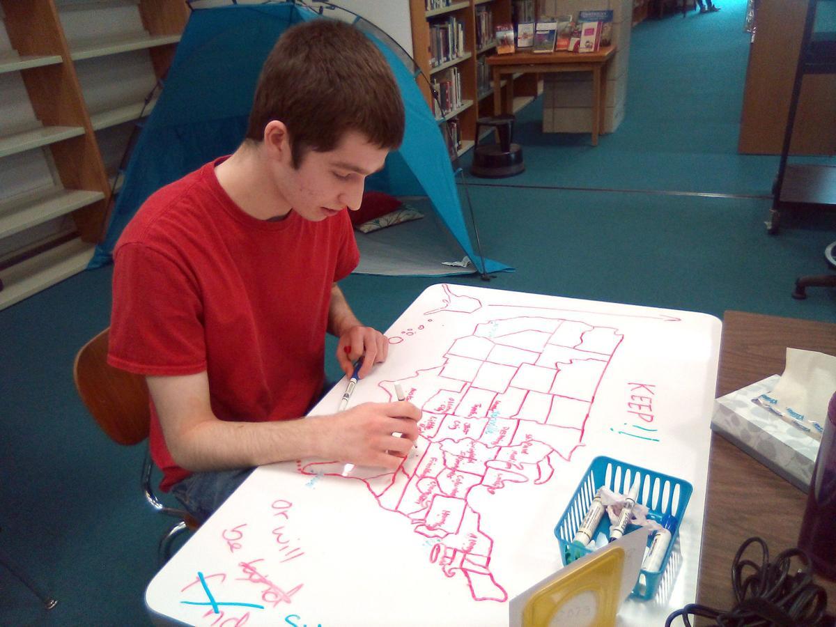 5-2-19 Library column Alex Myers.jpg