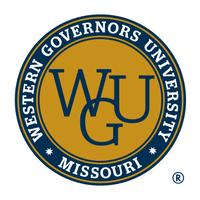 WGU Missouri logo