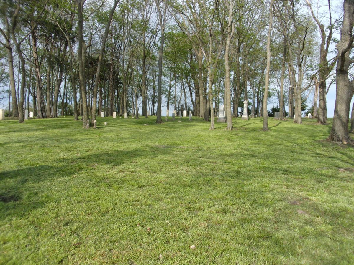 5-14-20 Baker cemetery update 1.jpg