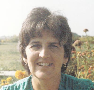 'Mrs. Jo' Rankin to turn 85