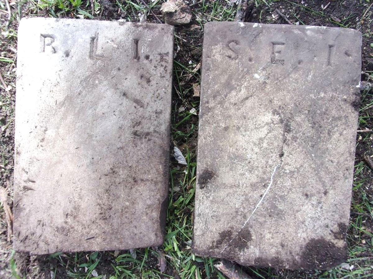 5-14-20 Baker Cemetery update 2.jpg