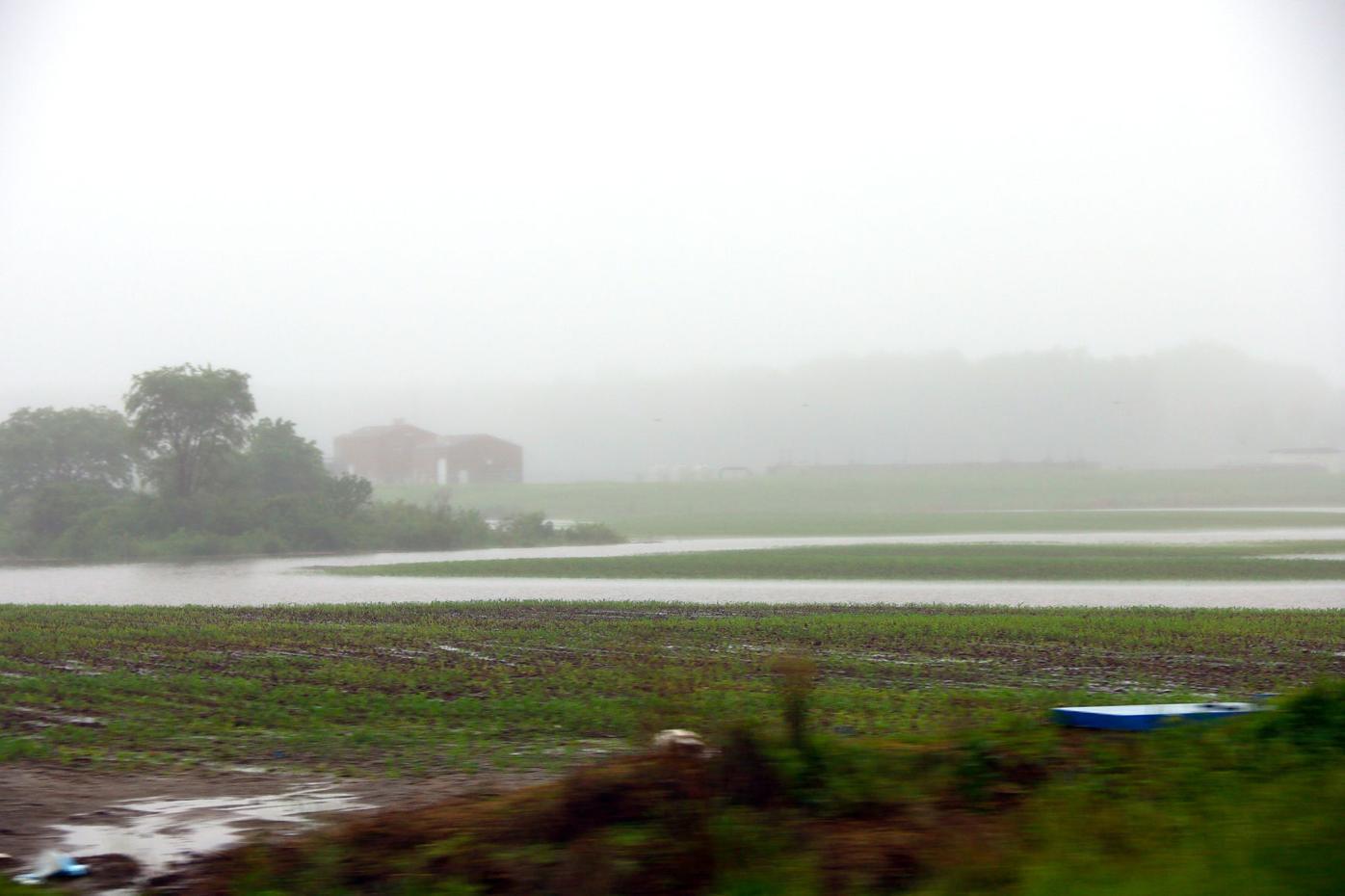 5-30-19 flooding ag 2.jpg