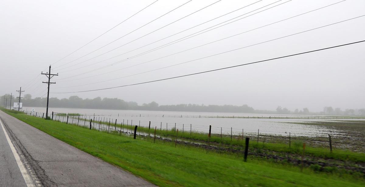 5-30-19 flooding ag.jpg