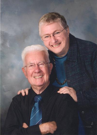 The Cornells to celebrate 70th anniversary
