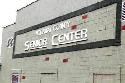 4-8-21 Senior Center 1.jpg