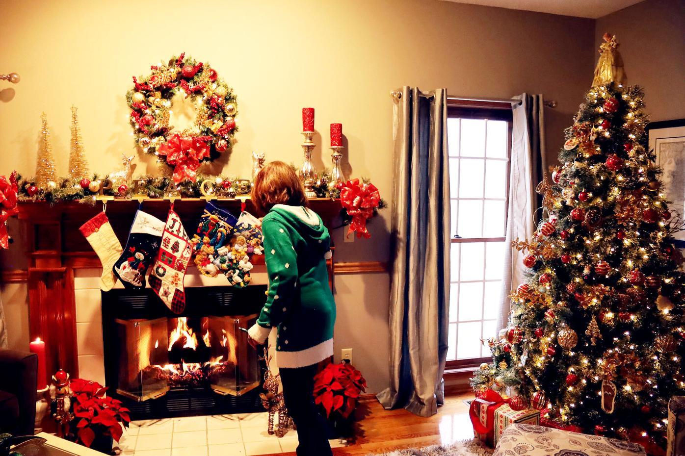 11-12-20 Christmas Homes Tour Preview 2.jpg