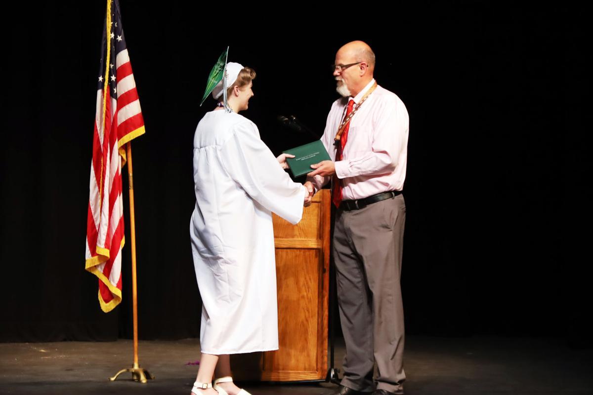 5-28-20 Graduation Maryville 1.jpg