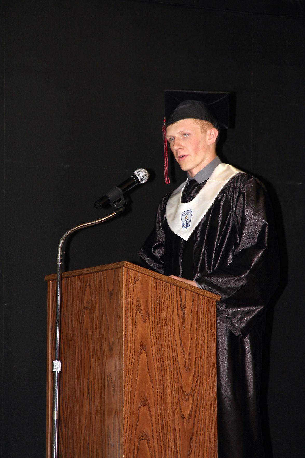 Freemyer Valedictorian speech.jpg